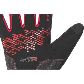 Endura MTR II Gloves black